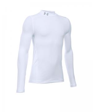 under-armour-coldgear-mock-langarm-kids-f100-unterwaesche-unterziehhemd-underwear-sportbekleidung-kinder-children-1288343.png