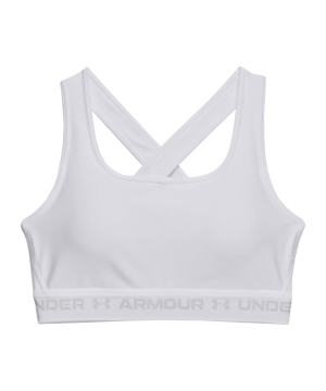 under-armour-crossback-mid-sport-bh-damen-f100-1361034-equipment_front.png