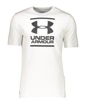 under-armour-gl-foundation-t-shirt-weiss-f100-fussball-textilien-t-shirts-1326849.png