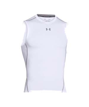 under-armour-heatgear-compression-sl-shirt-funktionsunterwaesche-underwear-aermellos-sleeveless-men-herren-f100-1257469.png