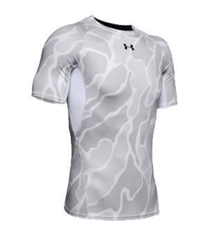 under-armour-heatgear-print-t-shirt-weiss-f101-underwear-1345722.png