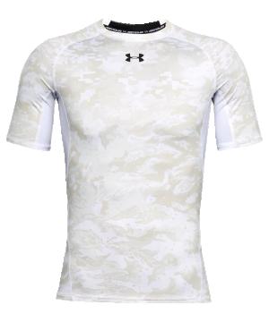 under-armour-heatgear-print-t-shirt-weiss-f102-1345722-underwear_front.png