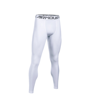 under-armour-hg-2-0-tight-weiss-f100-heatgear-funktionsunterwaesche-herren-men-maenner-1289577.png
