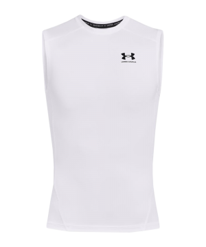 under-armour-hg-compression-tanktop-weiss-f100-1361522-underwear_front.png