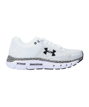 under-armour-hovr-infinite-2-running-schwarz-f102-3022587-laufschuh-right.png