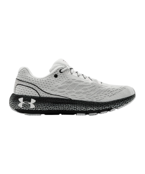 under-armour-hovr-machina-running-weiss-f103-3021939-laufschuh_right_out.png