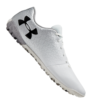 under-armour-magnetico-select-tf-weiss-f100-fussball-schuhe-turf-3000116.png