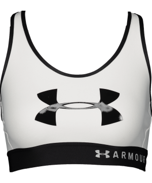 under-armour-mid-keyhole-graphic-sport-bh-f100-1344333-equipment.png