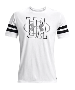 under-armour-originators-lockertag-t-shirt-f100-1366461-fussballtextilien_front.png