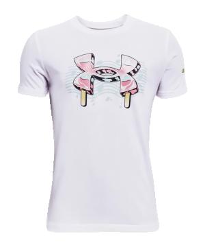 under-armour-popsicle-t-shirt-kids-weiss-f100-1361840-fussballtextilien_front.png