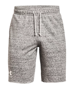 under-armour-rival-terry-short-weiss-f112-1361631-lifestyle_front.png