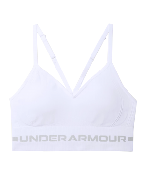 under-armour-seamless-low-long-sport-bh-damen-f100-1357719-equipment_front.png