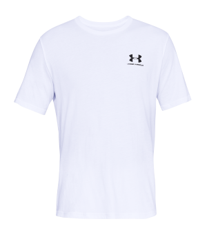 under-armour-sportstyle-left-chest-t-shirt-f100-fussball-textilien-t-shirts-1326799.png