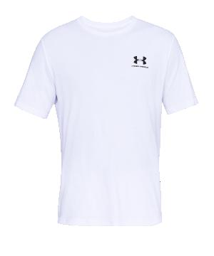 under-armour-sportstyle-left-chest-t-shirt-f100-fussball-textilien-t-shirts-1326799.png