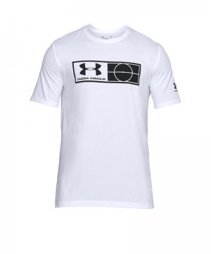 under-armour-tag-t-shirt-weiss-f100-oberbekleidung-freizeitoutfit-trainingsausruestung-1314554.png