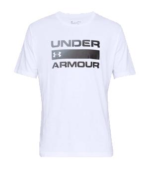under-armour-team-issue-wordmark-t-shirt-f100-fussball-textilien-t-shirts-1329582.png