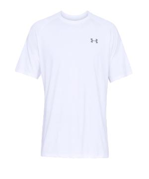 under-armour-tech-tee-t-shirt-weiss-f100-fussball-textilien-t-shirts-1326413.png